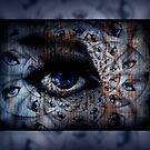 A Thousand Eyes by Hazel Dean