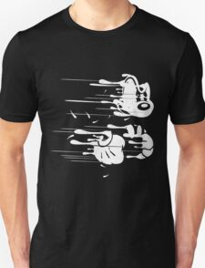 FLYING MOUSE T-Shirt