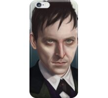 There Is A War Coming iPhone Case/Skin