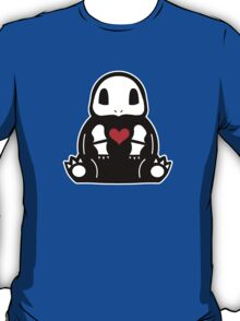 Skelsquirtle T-Shirt