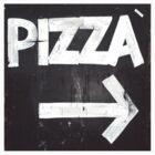 Pizza by GraffArt Tees