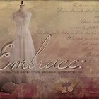 Embrace by dovey1968