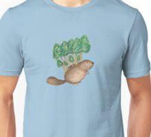 Beaver Pines Unisex T-Shirt