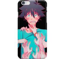 ME!ME!ME! Main Pic iPhone Case/Skin