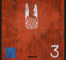 Rabbit's Equation by KariS