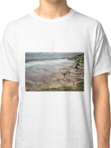 Whiterocks Classic T-Shirt