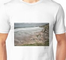 Whiterocks Unisex T-Shirt