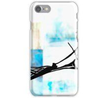 20150831 2 iPhone Case/Skin