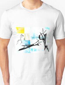 20150831 2 Unisex T-Shirt