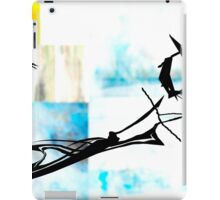 20150831 2 iPad Case/Skin