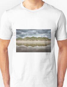 Dune Reflection T-Shirt