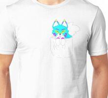 Pocket Buddy - Dipper Unisex T-Shirt