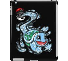 Ball of Water iPad Case/Skin