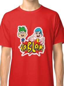 KaBlam! Classic T-Shirt