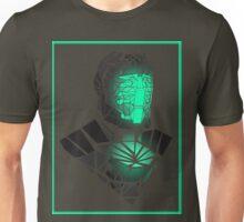Marker Killer Unisex T-Shirt