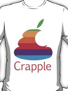 Crapple T-Shirt