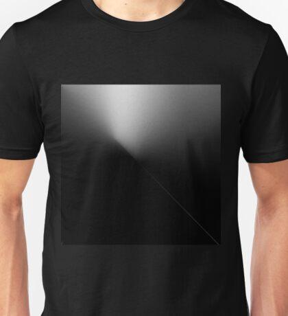 Light. V Unisex T-Shirt