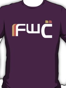 Destiny - Future War Cult T-Shirt