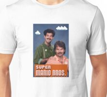The Plumber Bros T-Shirt