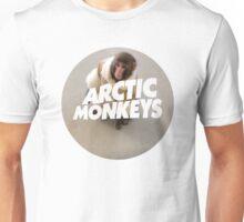 Arctic Monkeys Ikea I Unisex T-Shirt