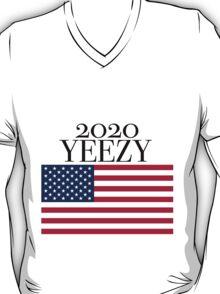 YEEZY 2020 T-Shirt