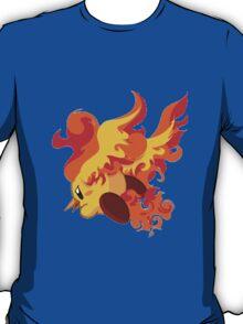 Moltres | Kirby Edition T-Shirt