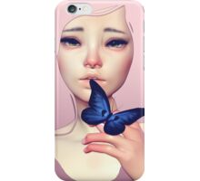 Magic iPhone Case/Skin