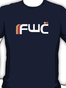 Destiny - Future War Cult Emblem T-Shirt