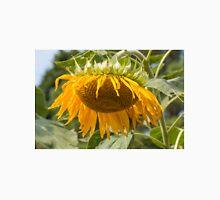 Last Breath of the Sunflower Unisex T-Shirt