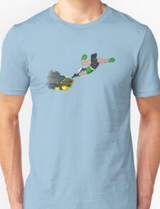 Mac Glory T-Shirt