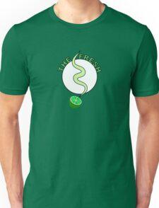 The Fresh Unisex T-Shirt