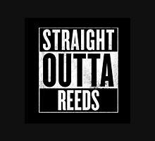Straight Outta Reeds Unisex T-Shirt