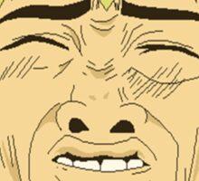 Gto: Onizuka Sticker