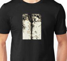 Canyon. Unisex T-Shirt