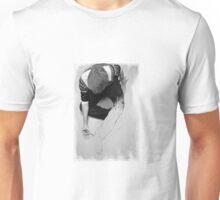 Escher in the Modern Age Unisex T-Shirt