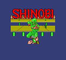 shinobi Unisex T-Shirt
