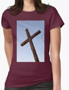 Ventura Cross T-Shirt