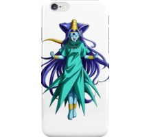 Oceanus Shenron iPhone Case/Skin