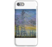 King Tide iPhone Case/Skin