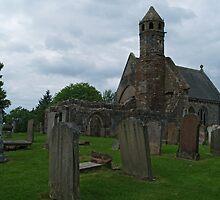 St. Brides, Douglas by WatscapePhoto