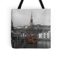 The Matthew Tote Bag