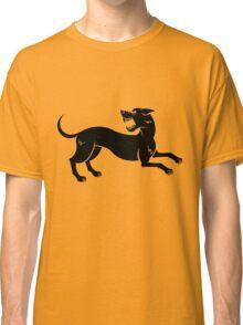 Hound Classic T-Shirt
