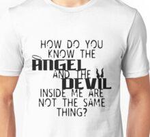 Dardevil Unisex T-Shirt