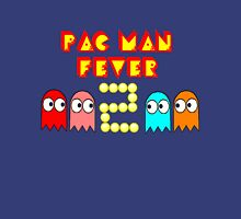 pac-Man Fever 2 the relapse t-shirt 2 Unisex T-Shirt