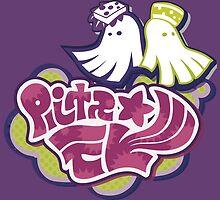 Squid Sister Splatoon by Eat Sleep Poke Repeat
