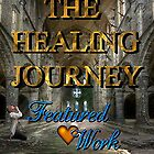 Featured healing-banner-gold by Julie Marks