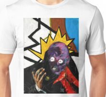 Fair Vanity #1 Unisex T-Shirt