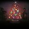 Christmas Tree - 20th of December