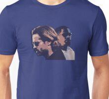 Crockett & Tubbs Unisex T-Shirt