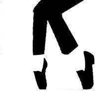 Michael Jackson by Kenneth Polanco